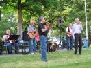 Brunnenfest 2013
