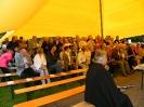 Brunnenfest 2011