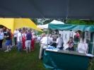 Brunnenfest 2012
