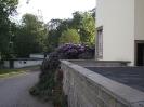 Schlosskonzert 2011